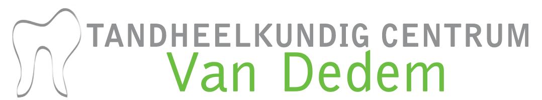 Tandheelkundig Centrum Van Dedem